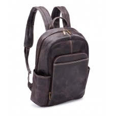 Distressed Renegade Backpack