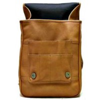 Convertible Backpack / Shoulder Bag