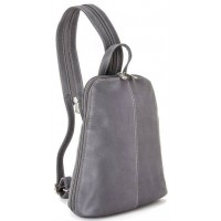 U Zip Womans Sling/Backpack
