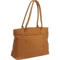 Womens Laptop Tote