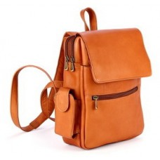 Womans Ipad/E-Reader Backpack