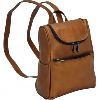 Womens Everyday Backpack