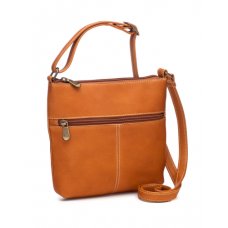Lifestyle Crossbody