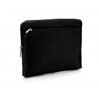 iPad/Tablet Zip Sleeve