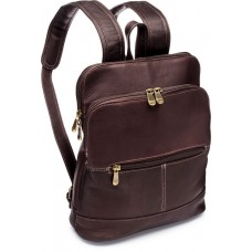Riverwalk Women's Backpack