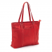 Women's Laptop Tote