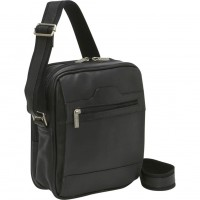 Mens Day Bag